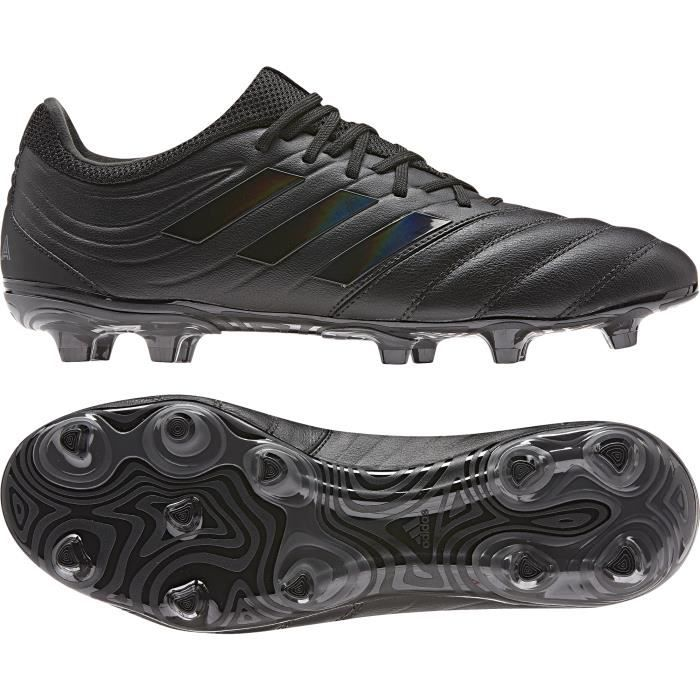 Chaussures de football adidas Copa 19.3 FG