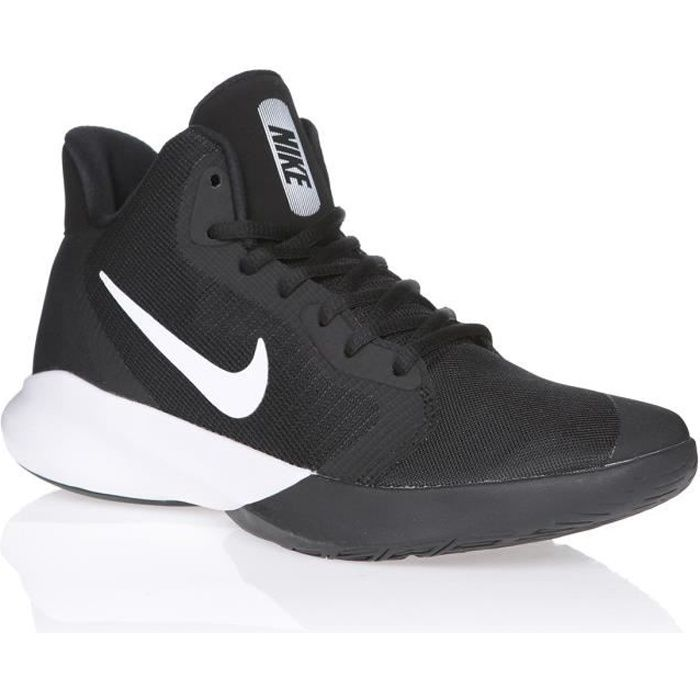 Chaussures sport homme Nike - Cdiscount Sport