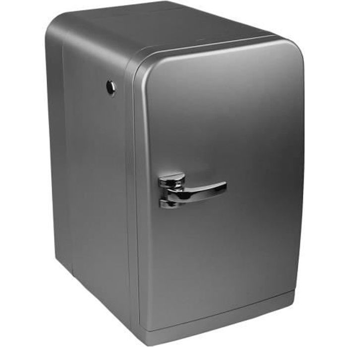 CAVE À VIN WAECO MyFridge MF-6W Réfrigérateur portable largeu