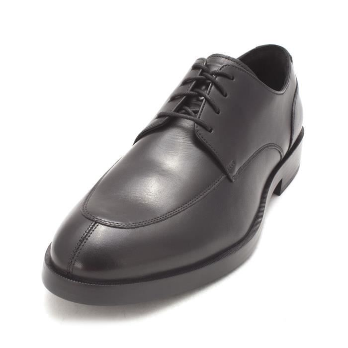 Hommes Cole Haan Adisam Chaussures habillées