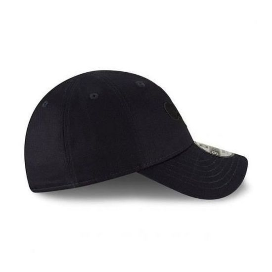 Casquette Disney Mickey Mouse Character 9FORTY