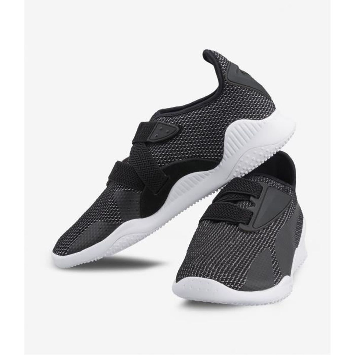 Baskets Puma MOSTRO BREATHE Black - SH362419-01-B PoRxu