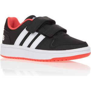 Enfant loisirs Chaussures ADIDAS ORIGINALS JAN BS TAILLE 24