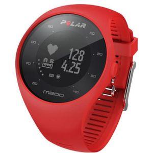 Montre connectée sport POLAR Montre Connectée de Sport GPS et Cardio Inté