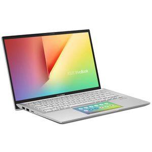 ORDINATEUR PORTABLE ASUS Vivobook S14 S432FA-EB008T - Intel Core i5-82