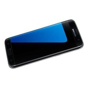 SMARTPHONE RECOND. Samsung S7 edge (G935F) 64G noir SMARTPHONE RECOND