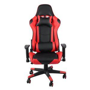 Réglable Hauteur 360 Chaise Pivotant Ergonomique Degrés lF1uKTc3J