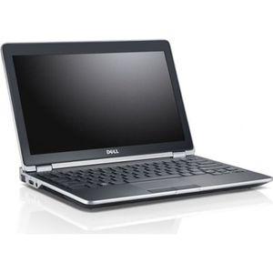 ORDINATEUR PORTABLE Dell Latitude E6230 8Go 500Go