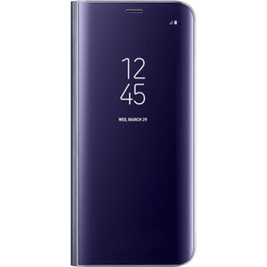 samsung galaxy s8 coque smart view
