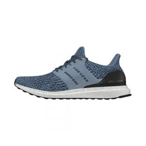 ADIDAS ULTRABOOST X Sneakers & Tennis basses homme. YVs288fkH