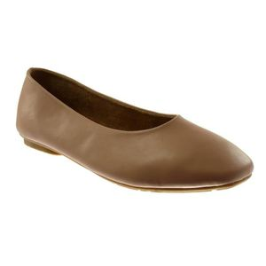 BALLERINE Angkorly - Chaussure Mode Ballerine slip-on souple