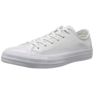 watch 575bf 860ee Chaussures Converse Vente Pas Achat Cher Cdiscount qPzr0wqU