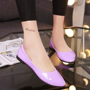 Sandales Plates 0opknw Yby6g7fv Slip On Casual Chaussures Femmes rBedoCxW