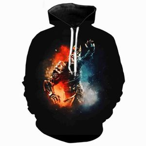 COMBINAISON DE SUDATION Fortnite Hoodies, série de Sweatshirts Fortnite Ba