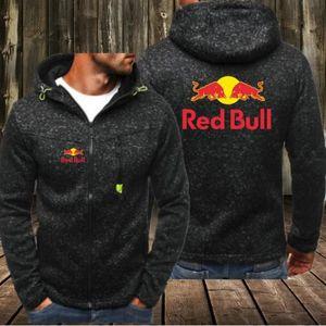 Red bull veste