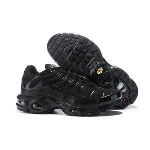 BASKET Baskets NIKE Air Max Plus TN Chaussures de running