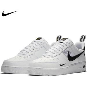 Nike air force 1 07 - Cdiscount