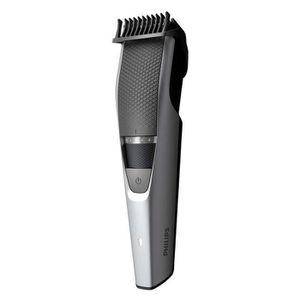 TONDEUSE MULTI-USAGES Philips Tondeuse à Barbe Beardtrimmer Series 3000