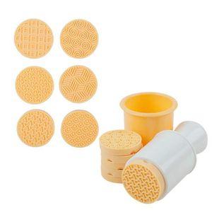 MOULE  Moule À Biscuits 3D Cookie, Réutilisable Moule À G