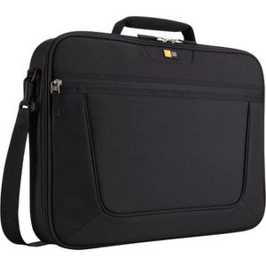SACOCHE INFORMATIQUE Sac ordinateur 17 - 17,3'' - Case Logic Value Lapt