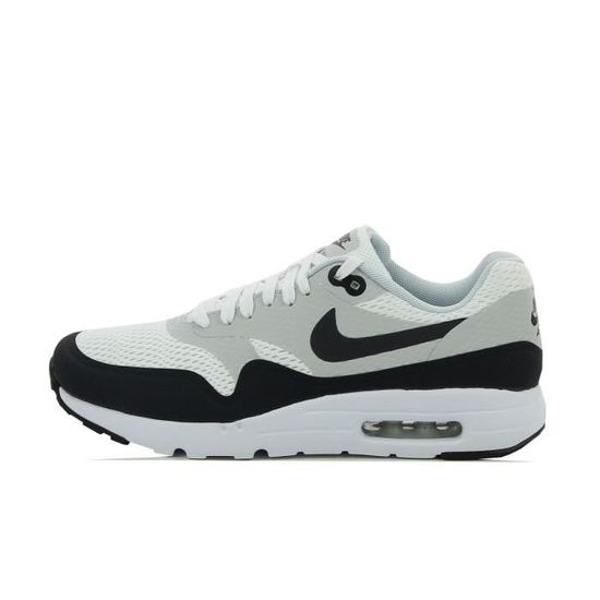 Basket Nike Air Max 1 Ultra Essential Ref. 704993 101