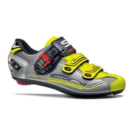 Genius route Prix homme 7 Chaussures Chaussures Sidi pas nPwON08kX