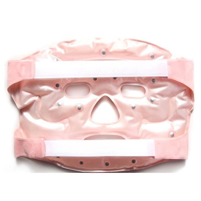 Lifting V Face à Enhance mince double mâchoire Faceband Resserrer Fermeté Beauté Massage V Masque