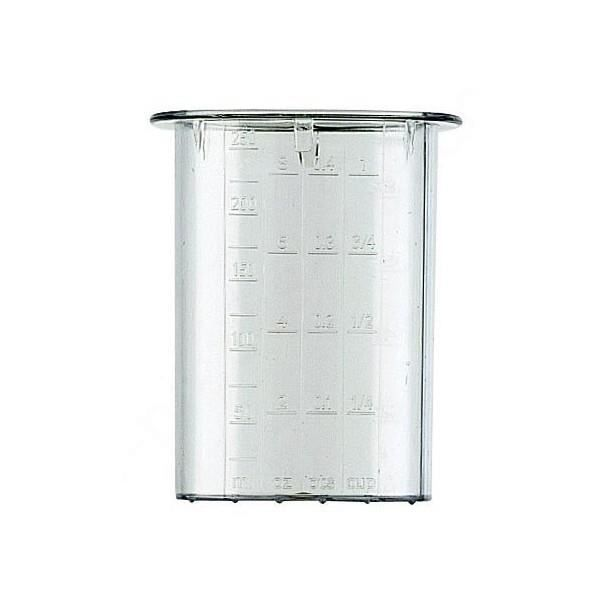poussoir magimix compact et cuisine systeme 17221