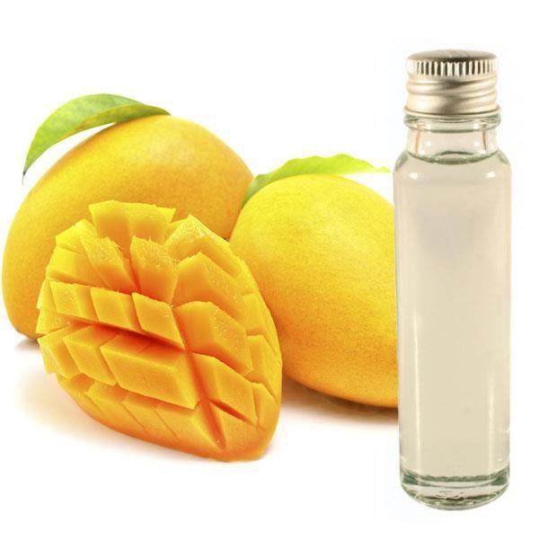 Huile Essentielle 25ml Mangue