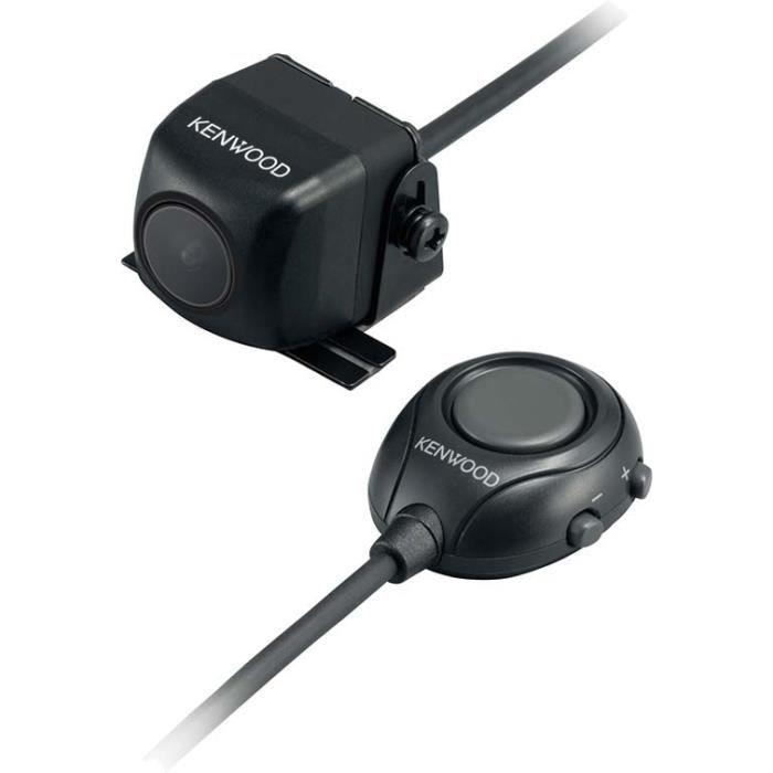 KENWOOD Caméra de recul - CMOS-320