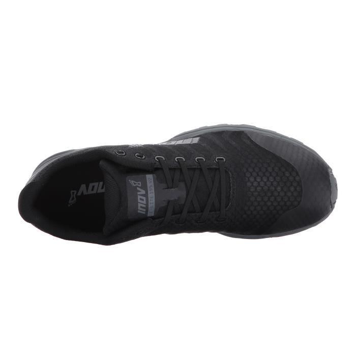 Hommes Inov-8 lite 195 v2 Chaussures Athlétiques