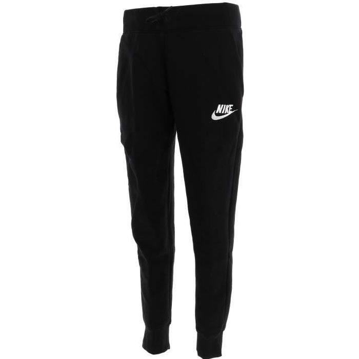 Pantalon de survêtement Nsw pe pant girl - Nike