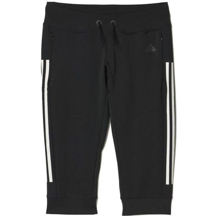 adidas Originals Short Gym 3/4 Pant