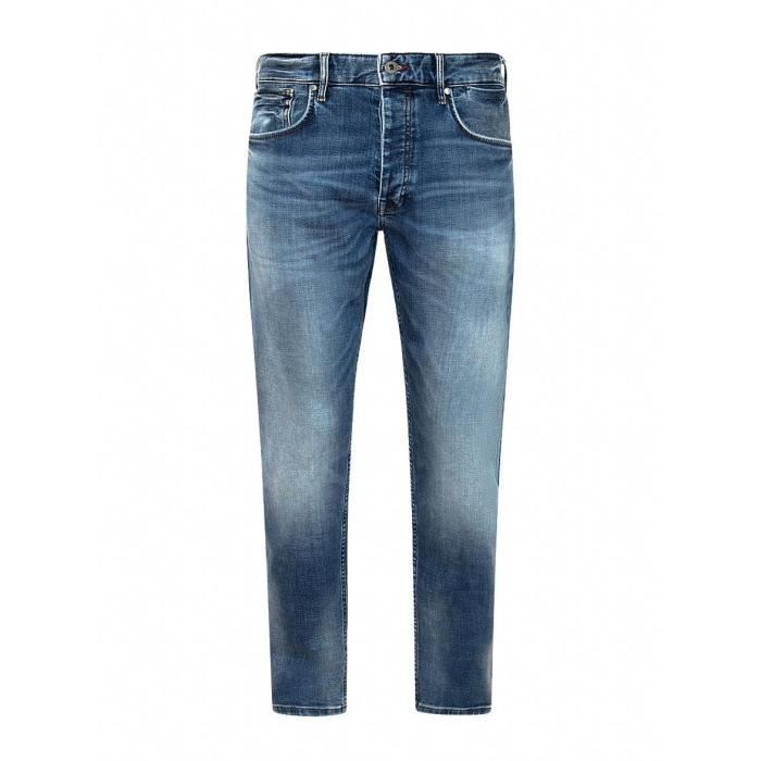 Jeans Pepe Jeans Callen Denim Homme