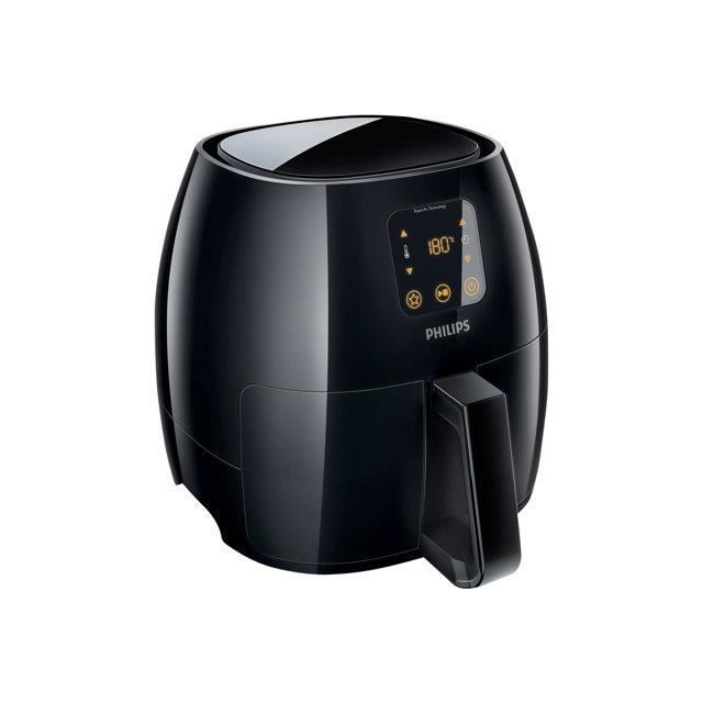 Friteuse Philips HD 9240/90