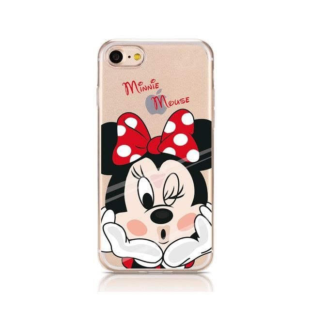 coque iphone xr disney tic et tac