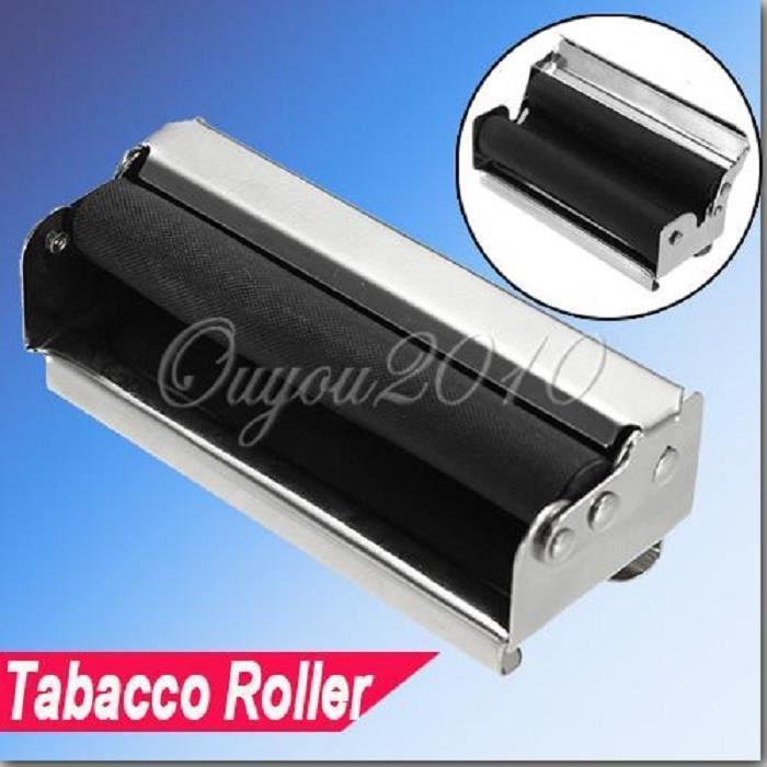 rouleuse à tabac petit modèle
