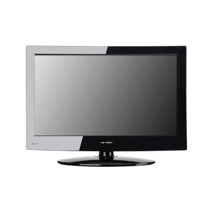 tv lcd 19 39 48cm vdtech tqt1910vd001 t l viseur lcd avis. Black Bedroom Furniture Sets. Home Design Ideas