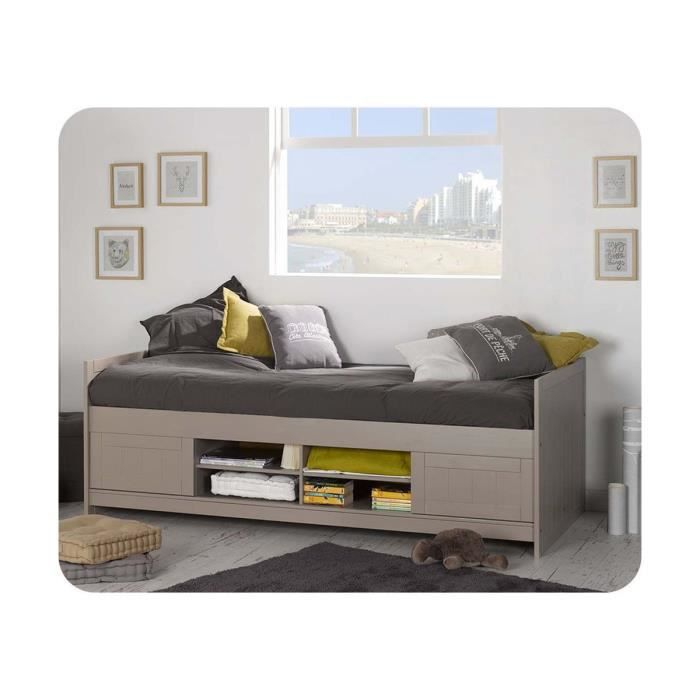 lit b b volutif pepper avec matelas b b beige achat. Black Bedroom Furniture Sets. Home Design Ideas