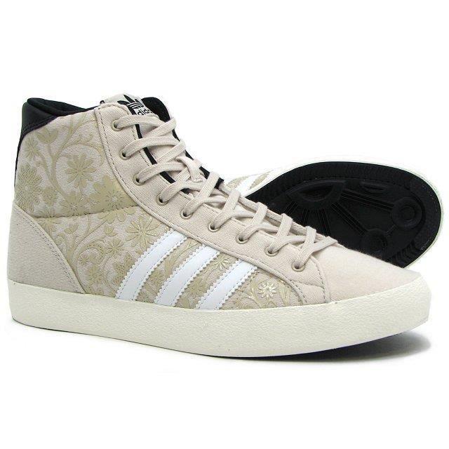 chaussure adidas femme 43