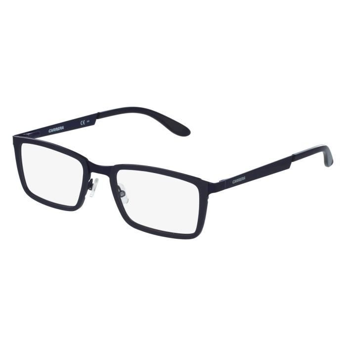 4dff7e98aeae71 Lunette Carrera Homme Bleu   United Nations System Chief Executives ...