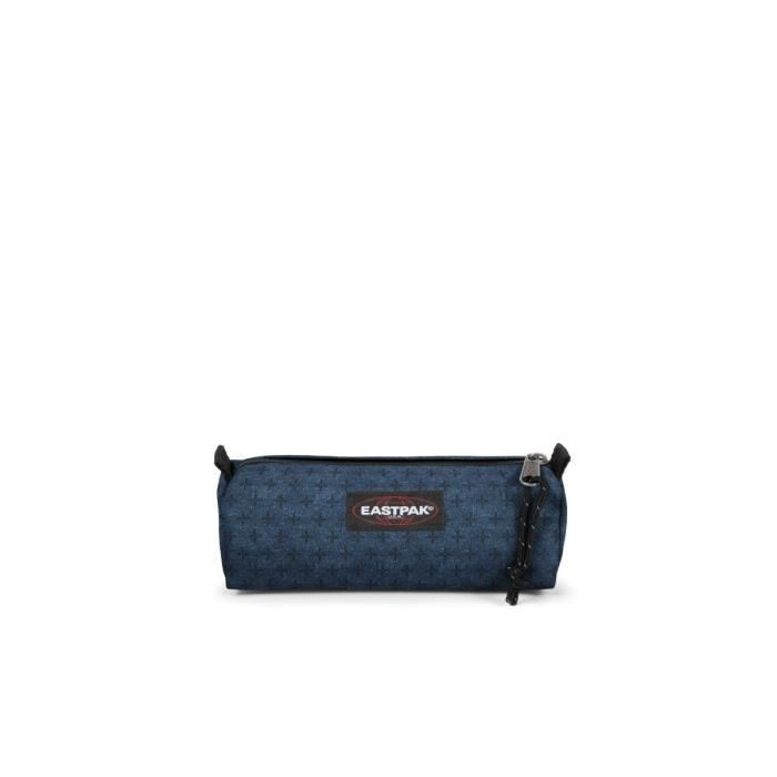 Eastpak Trousse Simple Benchmark Stitch cross