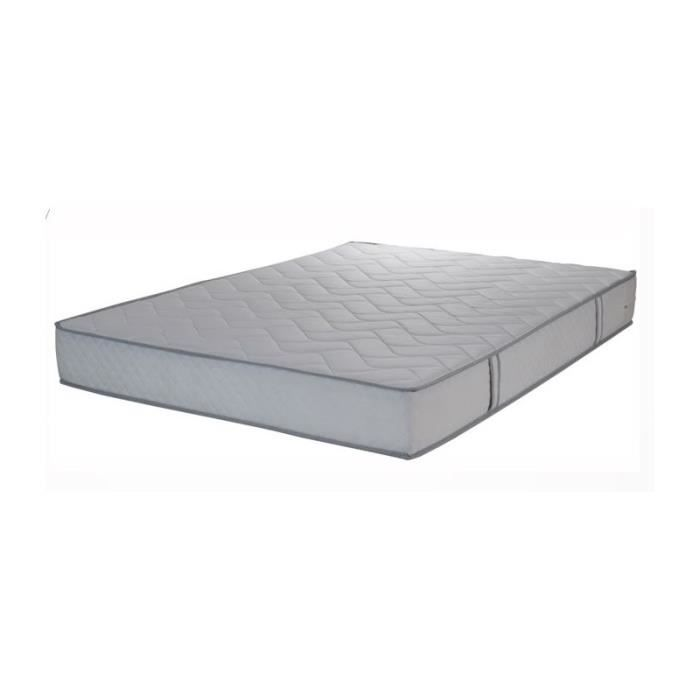 matelas franceflex atlanta 90x190 ressorts achat vente matelas cdiscount. Black Bedroom Furniture Sets. Home Design Ideas