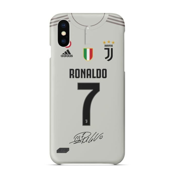 juve coque iphone 6