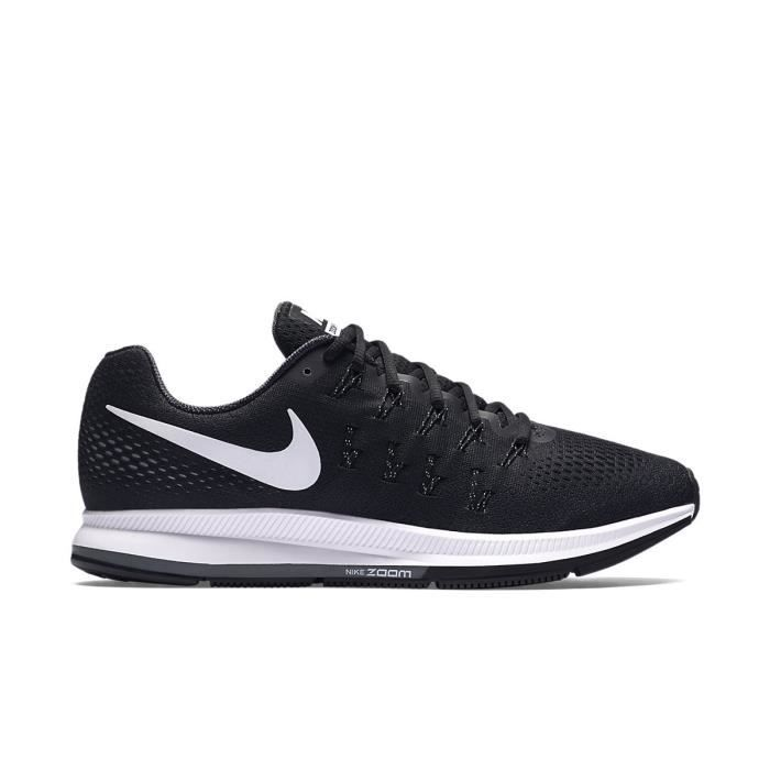 new product d3a29 d84f1 Chaussure de running Nike Air Zoom Pegasus 33 - 831352-001 - Prix ...