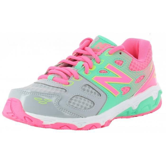 chaussure de sport new balance femme
