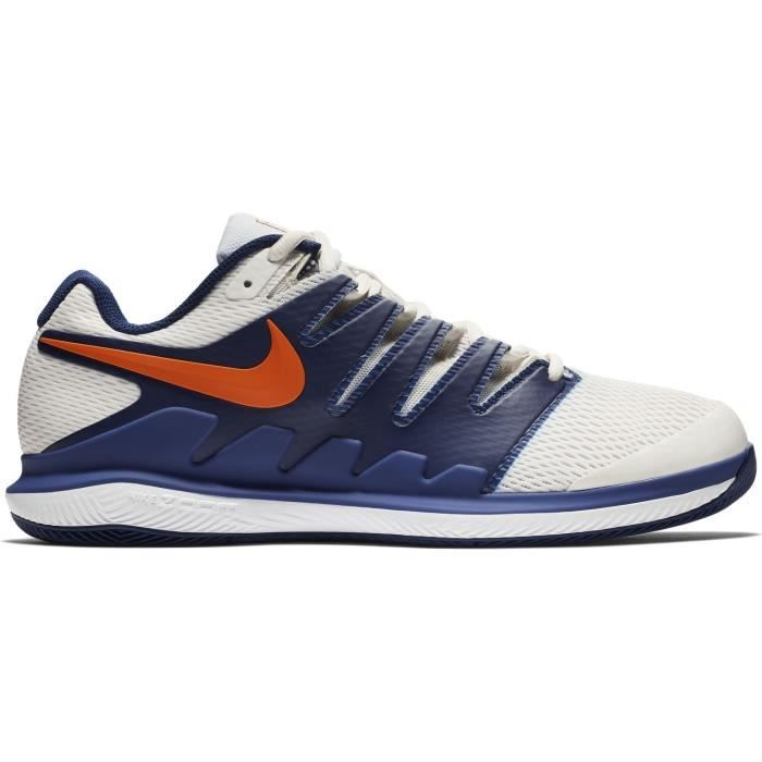 newest c3077 77f1c Chaussure nike hiver