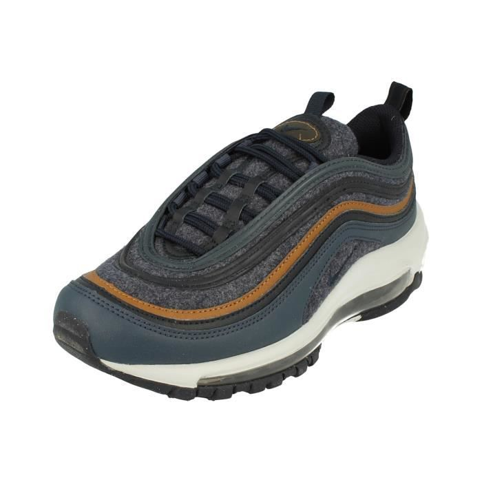 united kingdom shopping sale retailer Air max 97 enfant