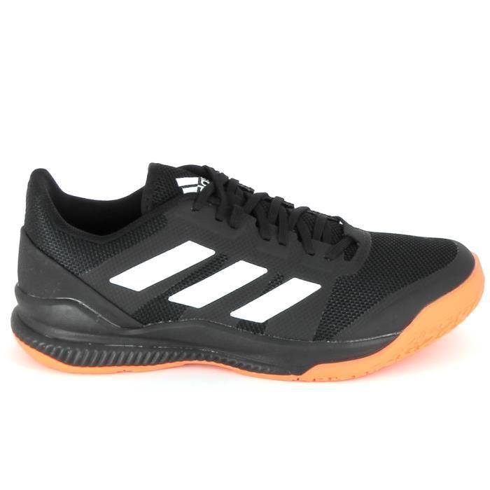 Homme Equipement Achat Rf Adidas Support Advantage Noir