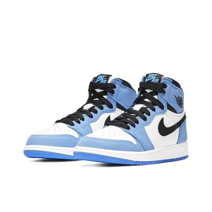 Basket Air Jordan 1 Retor Hogh OG